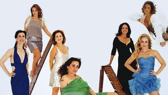 The Cariocas