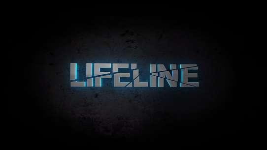 Lifeline (2017)