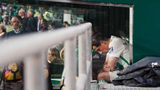Six Dreams