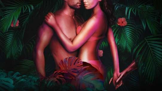 Temptation Island (2019)