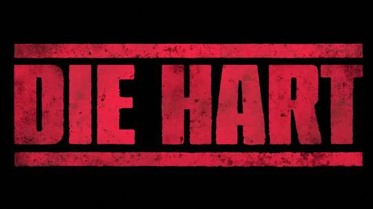 Die Hart