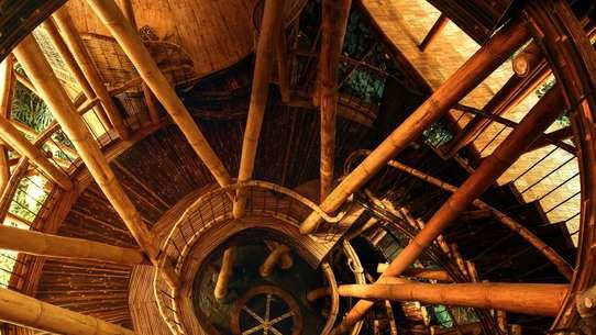 Home (2020)