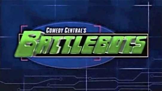 Bad Attitude vs. Sabotage, Bad Attitude vs. Spaz, Middleweight Rumble Ankle Biter vs. El Diablo, SuperHeavyweight Rumble, El Diablo vs Spaz