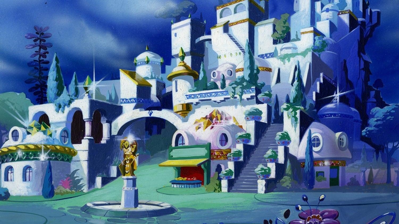 Best Sonic Underground Episodes Episode Ninja
