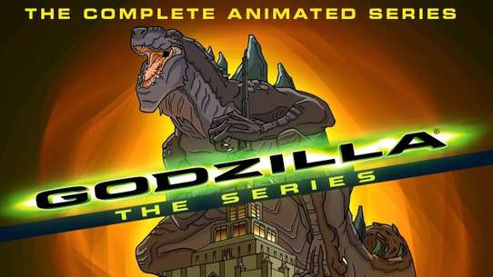 Monster Wars (2)