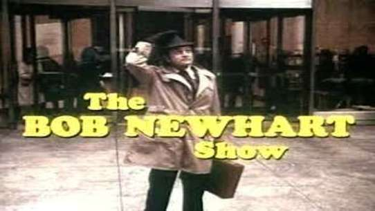 The Last Newhart