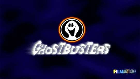 Ghostnappers