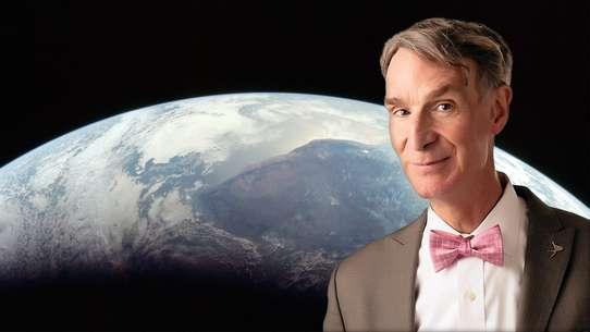 Bill Nye: The Science Guy